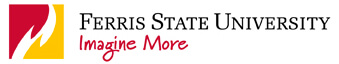 Ferris State University Image More